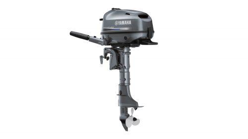 Yamaha F6