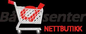 Nettbutikk logo